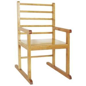 Children Ladder Chair (C-TIY-A) Manufactures