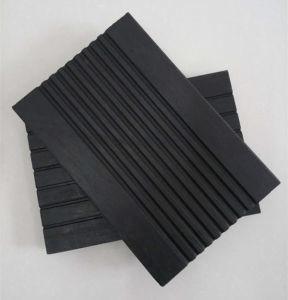 Black Wooden Deck Carbonized Strand Bamboo Flooring 1220 Kg/M³ Density Manufactures