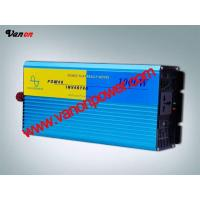 1000 Watt DC to AC pure sine wave power Inverter Manufactures