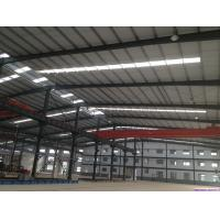 Excellent Light Transmittance Corrugated FRP Sheet Manufactures