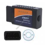 Bluetooth ELM327 Vgate Scan Auto diagnostic Mini OBD2 android Manufactures