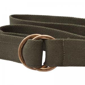China Fashion Design Custom Webbing Belts 1 - 4 Cm Width ODM / OEM Service on sale