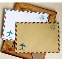 self-adhesive packing slip envelope, Kraft Paper Mailers, Big Size envelope printing Manufactures