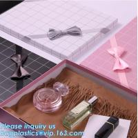 LUXURY PAPER BOX,CHRISTMAS GIFT, BRAND COSTUME, PROMOTIONAL PAPER BOX, CARTON, TRAY, HOLDERS.VELVET Manufactures