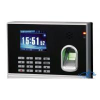 Standalone Access Control System Device Manufactures