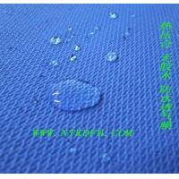 Breathable roofing underlay Manufactures