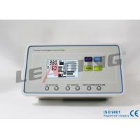Industrial Water Pump Programmable Logical Controller , Programmable Automation Controller Manufactures