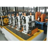 China Suppliers Square Steel Pipe Making Machine,Steel Pipe Slotting Machine Manufacturer Manufactures