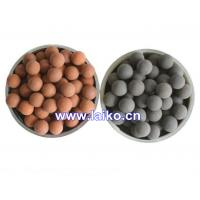 Quality Far Infrared Ceramic Ball For Water Treatment for sale
