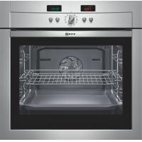 China Packaged Oven(single door) on sale