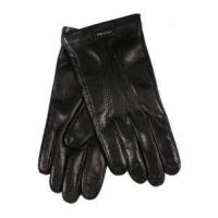 Goat Wool Gloves Manufactures