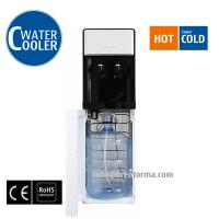 China WCBLH75 Bottled Water Cooler Bottom Loading Water Dispenser on sale