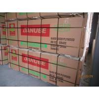 Commercial plywood for export to Albania,kuwait,qatar,bahrain,Iraq Manufactures