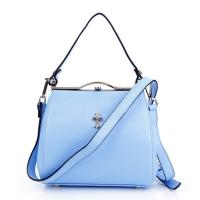 China Leather Handbags for Women on sale