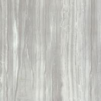 China Gray Wood Effect 600x600 Ceramic Floor Tiles Bathroom  Glazed  High Gloss on sale