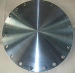 ANSI TP316L Flange Manufactures