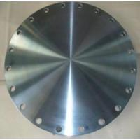 Quality ANSI TP316L Flange for sale