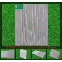 RYMAX Wood Texture Cement Board | Wall Panel  | Fiber Cement Board | FCB Board Manufactures