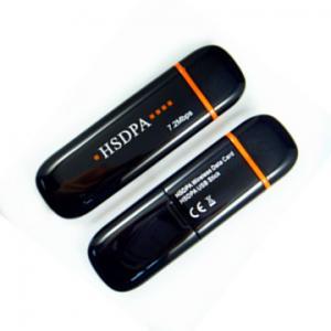 HSPA 7.2Mbps modem 3g Manufactures
