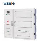 Big size Customized meter enclosure / box electical case panel box manufacture Manufactures