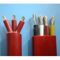 rubber insulated cable Manufactures