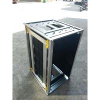 China SMT ESD Magazine Rack ESD Safe PCB Holder Rack Made In China on sale