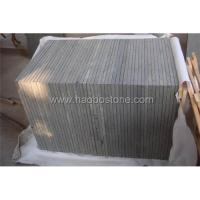 Granite ,marble ,natural stone tile, flooring ,wall tile, top Manufactures