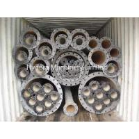China Ductile Iron Pipe on sale
