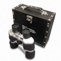 China 7 x 50 Binoculars Value Pack with a Decorative Case, Suitable for Promotional Purposes on sale