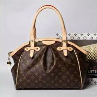 High Quality Replica Handbags,Aaa Replica Bags, Replica Wallets On Sale Manufactures
