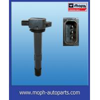 Quality Auto Ignition coil (099700-115R) for sale