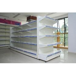 grocery store design corner shower shelf priced supermarket shelving Manufactures
