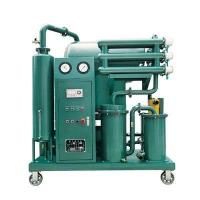 Insulating Oil Purifier,Insulating Oil Purification,Insulating Oil Recycling ZYB-50 Manufactures