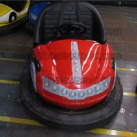 old bumper cars for sale used bumper cars on best price tom wright bumper cars for sale Manufactures
