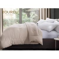 100% Cotton 400TC Hilton Hotel Quality Bed Linen Quilt Cover Set