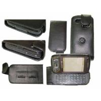 Mobile Phone Case for HTC Tytn II, Laptop Case, PDA Case Manufactures