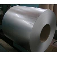 T3830-2006 SGHC Hot Rolled Coil Steel with 0.17mm thickness 610mm ID aluzinc steel coils for mechanical meshing Manufactures