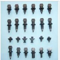 YAMAHA YV100X/Xg NOZZLE (TOPAZ X/X II) Manufactures