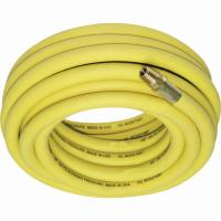 China Industrial Air Hose / Rubber Air Hose on sale
