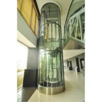 Panoramic Elevator Manufactures