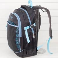 Backpack (LX12150) Manufactures