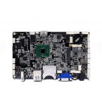 China BOM Gerber Files Prototype PCB Assembly Customized For Consumer Electronics on sale
