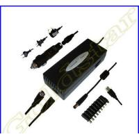AC /DC 120W Universal Laptop Adapter Manufactures