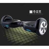China Personal Transporter Stand Up Two Wheels Self Balancing Electric Scooter Drifting Board on sale