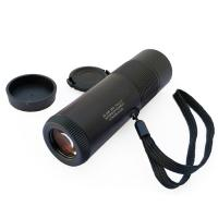 Fogproof Cell Phone Monocular Telescopio ED Lens For Outdoor Travel Hunting Manufactures