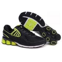 Newest Shox Qualify Shoes, Running Shoes,Sneakers Manufactures