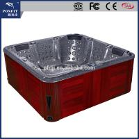 brilliant quality factory promotion price hot tub sex toys Manufactures