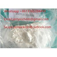 Progesterone Raw Steroid Powder Pharmaceutical Intermediates Purity 99.5% Manufactures