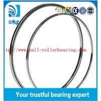 61800-2RS 10x19x5 mm Thin Section bearing widelly used in cars compressors constru Manufactures