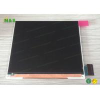LT031MDZ4000 3.1 inch replacement lcd panel display LCM 720×720  for Mobile Phone Manufactures
